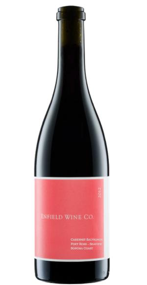 Cabernet-Sauvignon-2012-Label-Mock