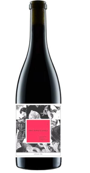 DRE-Bottle-Label-Mock
