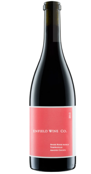 2013-SHAKE-RIDGE-RANCH-TEMPRANILLO