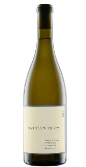 2014-Haynes-Chardonnay-Bottle
